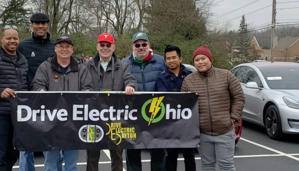Drive_Electric_Dayton_members_2018_967026306
